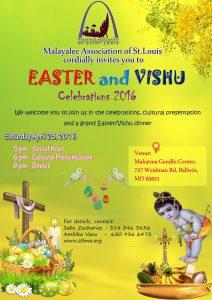 vishu_easter_low_res_poster